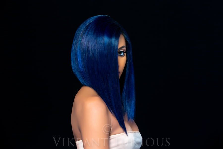 hair photography, commercial hair and beauty photographer, best fashion